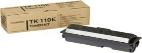 Kyocera Toner TK-110E black (1T02FV0DE1)