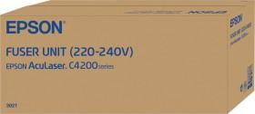 Epson fuser unit 230V 3021 (C13S053021)