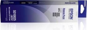 Epson S010025/8767 Farbband schwarz