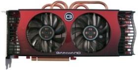 Gainward GeForce GTX 285, 2GB DDR3, VGA, DVI, HDMI (0650)