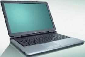Fujitsu Amilo Xi1526, Core 2 Duo T5500, 1GB RAM, 120GB HDD (GER-101102-013)