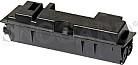 Kyocera Toner TK-110 black (1T02FV0DE0)