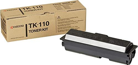 Kyocera TK-110 Toner schwarz (1T02FV0DE0) -- via Amazon Partnerprogramm