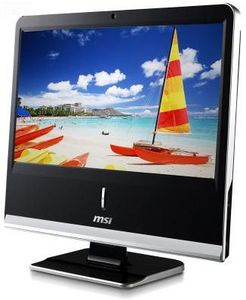MSI Wind Top AP1920-BD5252G32S7VN (00A91212-SKU6P)