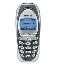 Benq-Siemens MT50