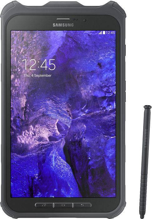 Samsung Galaxy Tab Active T365 16GB, LTE (SM-T365NNGA)