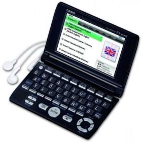 Casio EX-word EW-G6600C elektronisches Wörterbuch