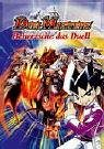 Duel Masters Vol. 1 -- via Amazon Partnerprogramm