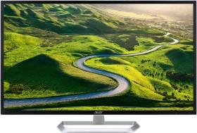 """Acer EB1 EB321HQUAwidp, 31.5"""" (UM.JE1EE.A01/UM.JE1EE.A02)"""