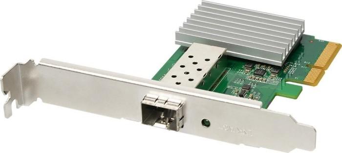 Edimax EN-9320SFP+, SFP+, PCIe 2.0 x4