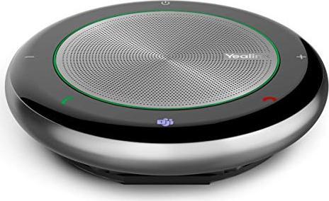 Yealink CP700 Portable Speakerphone -- via Amazon Partnerprogramm