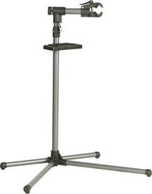 Fischer professional repair stand (85507)