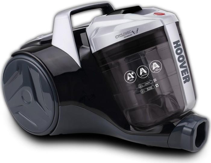 Hoover BR30PET 011 Breeze (39001559)