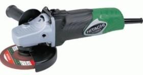 Hitachi G13SB3 Elektro-Winkelschleifer