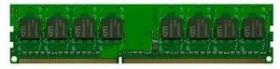 Mushkin Essentials DIMM 2GB, DDR3-1066, CL7-7-7-21 (991573)