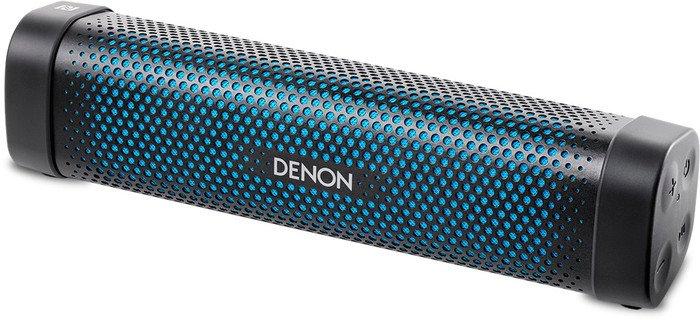 Denon Envaya mini black (DSB100BK)
