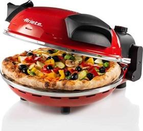 Ariete 0909 Pizzaofen