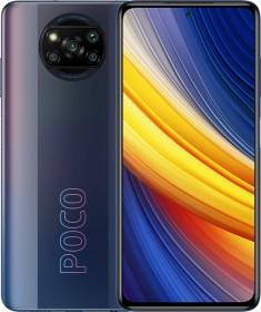 Xiaomi Poco X3 Pro 128GB phantom Black