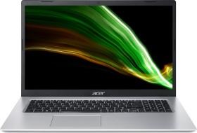 Acer Aspire 3 A317-33-P4X1 silber (NX.A6TEV.00Z)