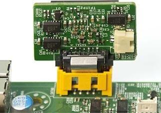 Supermicro SuperDOM 16GB (SSD-DM016-PHI)