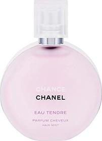 Chanel Chance Eau Tendre hair perfume, 35ml