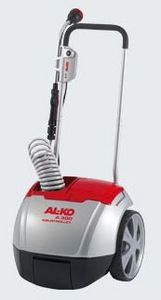 Al-Ko A300 AquaTrolley irrigation/molding assistant