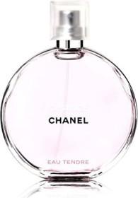 Chanel Chance Eau Tendre Eau De Toilette, 150ml