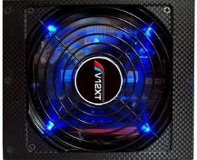 AeroCool Ultimate Gaming Series V12XT 600W ATX 2.3