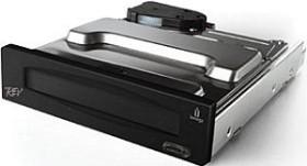 Lenovo REV Drive 35/90GB intern/ATAPI retail (33014)
