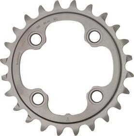 Shimano XT chain ring (FC-M780)