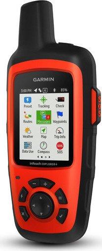 Garmin inReach Explorer+ (010-01735-11)