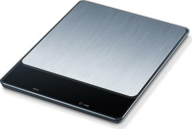 Beurer KS 34 electronic kitchen scale (703.11)