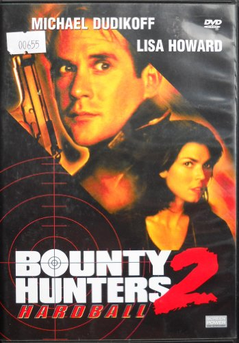 Bounty Hunters 2 -- via Amazon Partnerprogramm