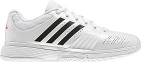 adidas Barricade running white/black/infrared (men) (V20810)