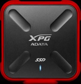 ADATA XPG SD700X 512GB, USB 3.1 Micro-B (ASD700X-512GU3-CRD)