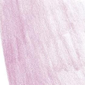 Faber-Castell Polychromos Künstlerfarbstift rotviolett hell (110135)
