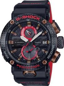 Casio G-Shock GWR-B1000X-1AER