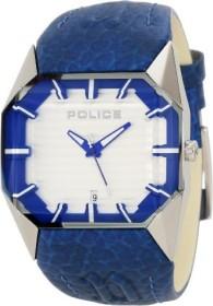 Police Vector PL12176JS-04B