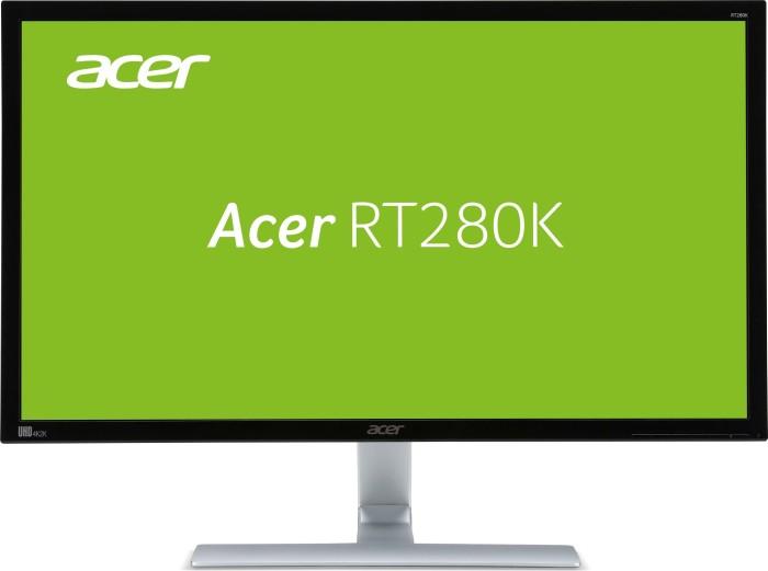 """Acer RT0 RT280Kbmjdpx, 28"""" (UM.PR0EE.001)"""