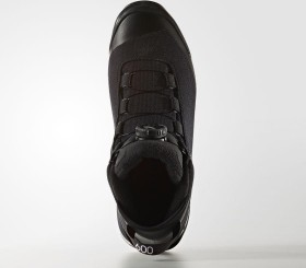 blackfootwear Terrex core whiteenergyHerrenS80753ab Climaheat Boa € Conrax 99 adidas 171 BrdoxWCe