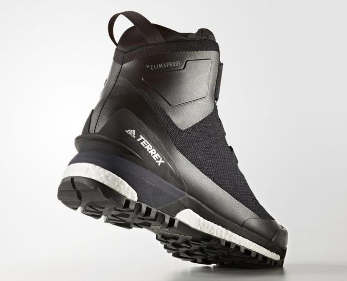 adidas Terrex Conrax Climaheat Boa core blackfootwear whiteenergy (męskie) (S80753) od PLN 879,60