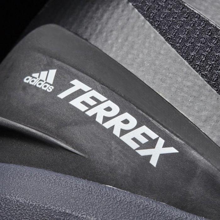 reputable site be1ae 34827 adidas Terrex Conrax Climaheat Boa core blackfootwear whiteenergy (men)  (S80753) starting from £ 262.78 (2019)  Skinflint Price Comparison UK