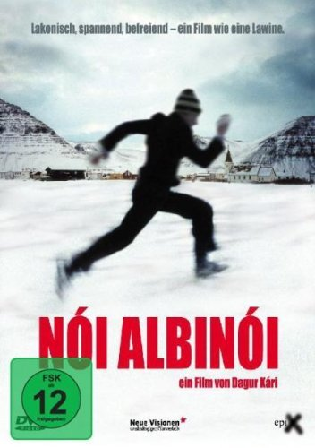 Noi Albinoi -- via Amazon Partnerprogramm