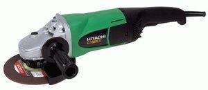 Hitachi G18SE3 Elektro-Winkelschleifer