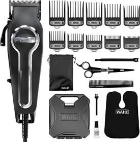 Wahl elite Pro hair clipper (79602-017)