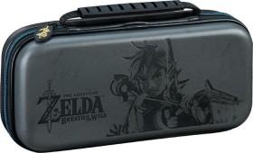 BigBen Game Traveler Zelda NNS44 travel case (switch)