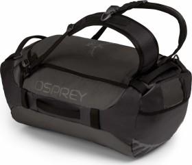 Osprey Transporter 40 Reisetasche schwarz