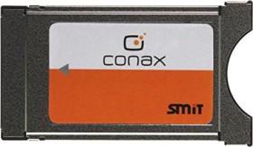Smit Conax module