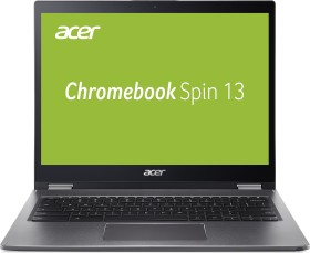 Acer Chromebook Spin 13 CP713-1WN-P86X Anthrazit (NX.EFJEG.024)