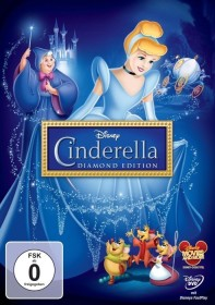 Cinderella (Special Editions)